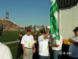 09-05-05 Football 014.jpg