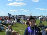 Air Show 6-27-04 017.jpg