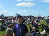Air Show 6-27-04 018.jpg
