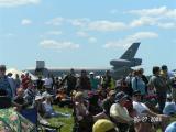 Air Show 6-27-04 020.jpg