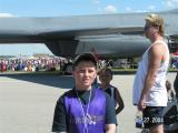 Air Show 6-27-04 027.jpg