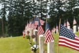 cemetary flags 2
