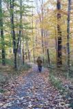 path walker
