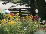 kleckner garden
