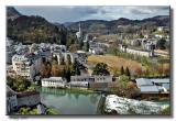 Lourdes 2005