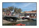 Lesbos - haven Molyvos - DSCN5106.jpg