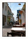 Lesbos - Petra - DSCN5524.jpg