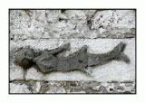 Lesbos - Sykaminia - DSCN5479.jpg