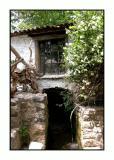 Lesbos - molen - DSCN5394.jpg