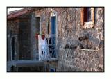 Lesbos - Molyvos - DSCN5660.jpg