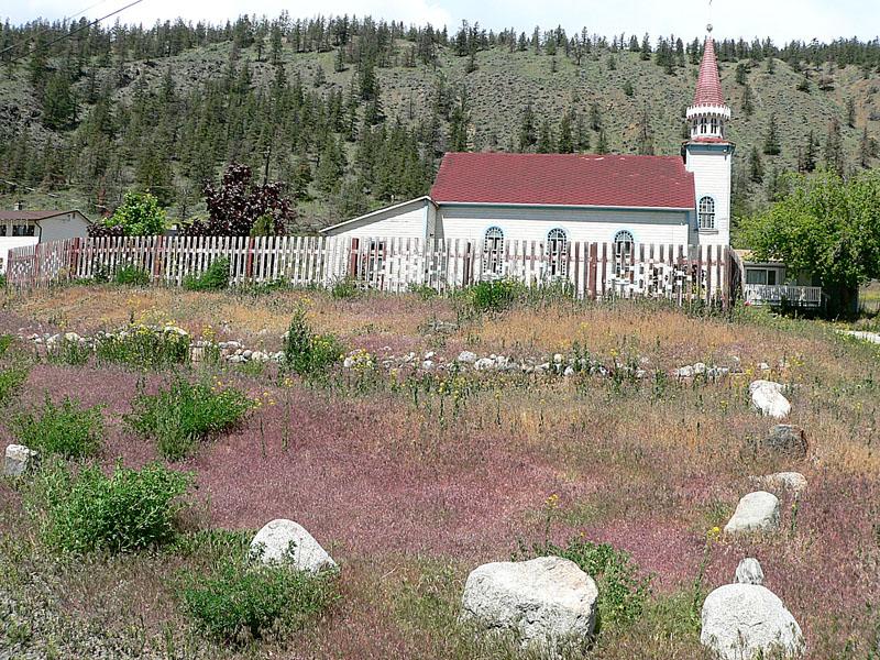 Pavilion church.jpg