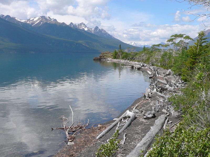 Calm Lake.JPG
