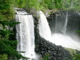 Digital camera images from Western Canada