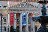 national theatre d. maria