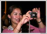 Shai the photographer