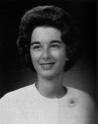 Emalie Appleton            1945 -2006