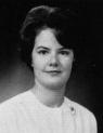 Elaine Barton  1945 - 2007