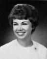 Marilyn Bussell
