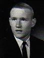 Dickie Cooper                                1945 - 2005