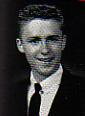 Curtis Crenshaw