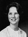 Sue Dillard