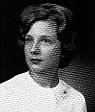 Joann (Nan) Hopper