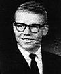 Paul Jayne 1945 - 2007