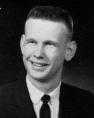 John Meeks 1945 - 2011
