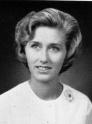 Bettye Jo Olive