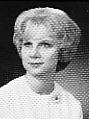 Nancy Perryman