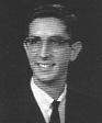 Larry Solomon  1945 - 2007