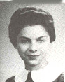 Carol Warren