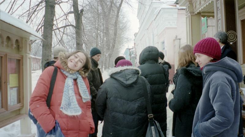 Russia February168.jpg