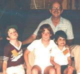 Cole 1983