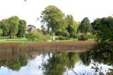 Lake Birr Castle Demesne