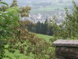 Bätschwil - Switzerland -  Izida's home village.