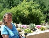 Tammy in Arizona