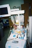 Jeff my platelets