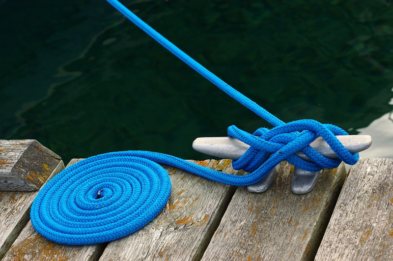 Coiled rope on dock.jpg