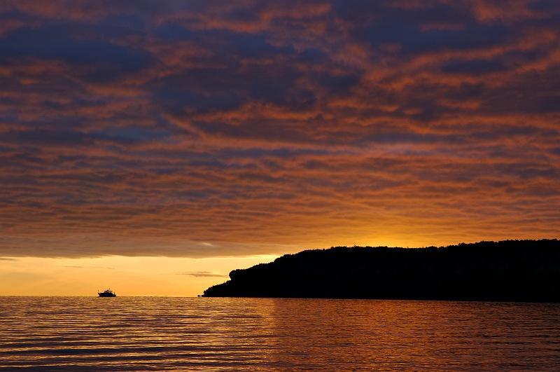 Sunrise troll boat.jpg