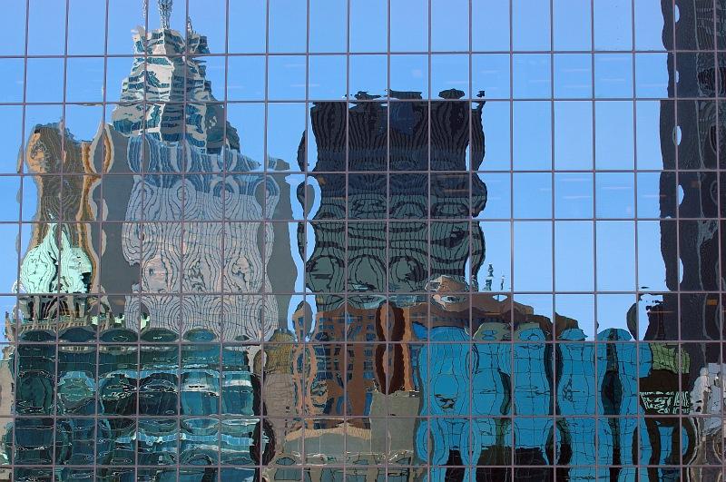 City reflections 1.jpg