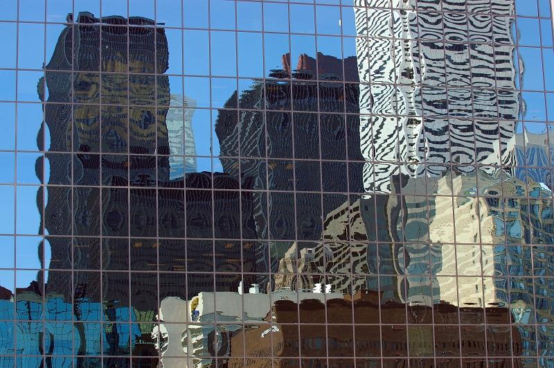 City reflections 3.jpg