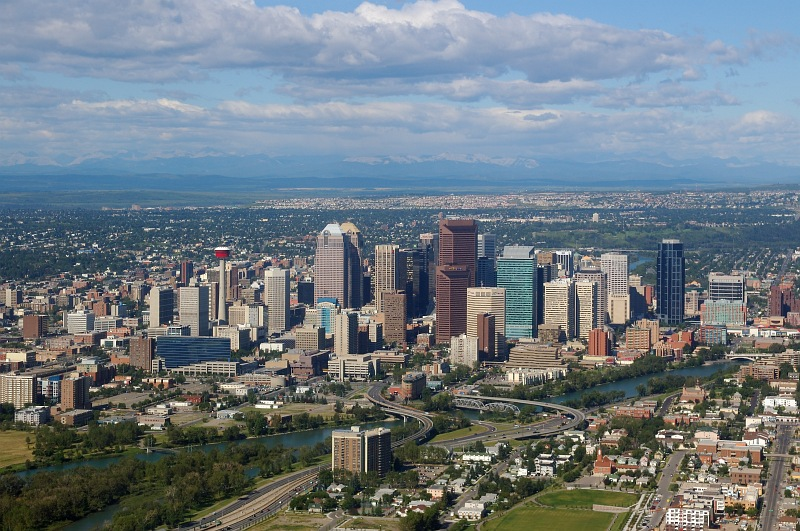 7 Calgary downtown.jpg