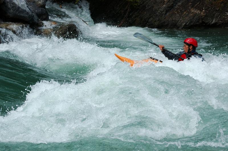 Kayaker going upstream.jpg