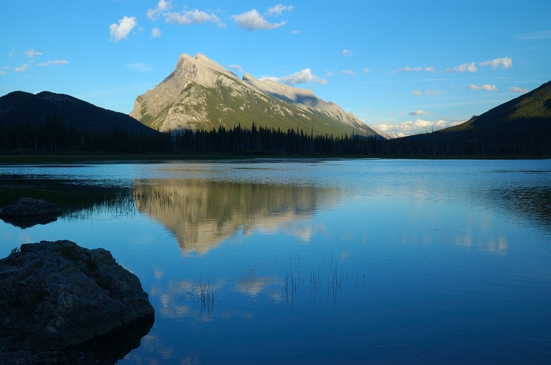 Rundle Reflection.jpg