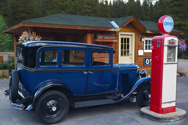 Antique Ford at pump.jpg