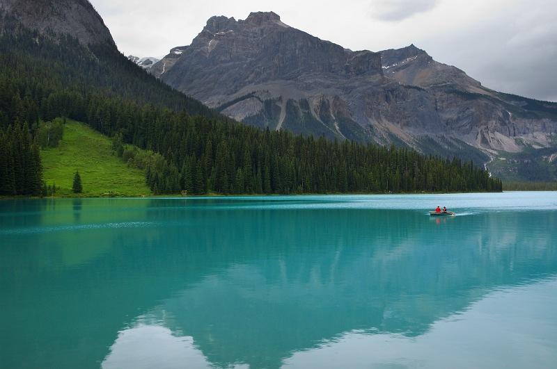 Emerald Lake 2.jpg