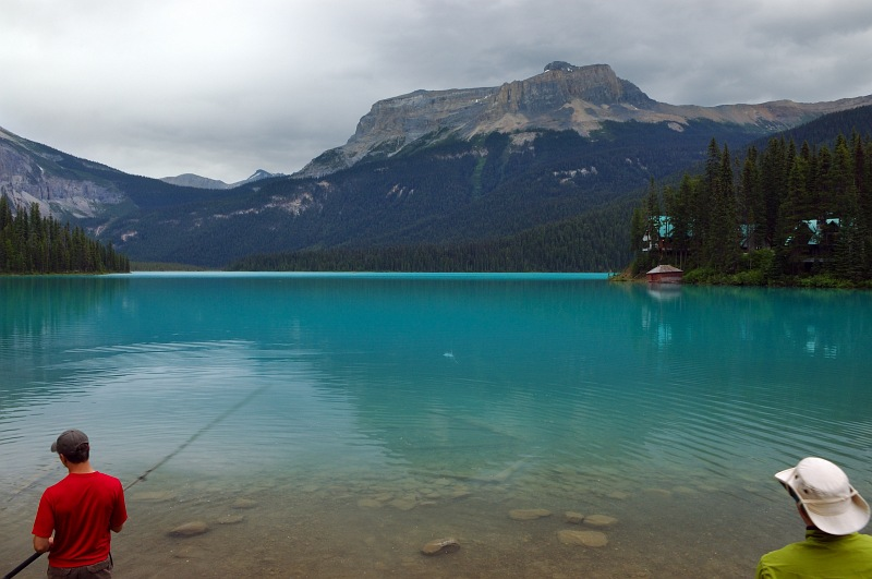 Emerald Lake 3.jpg