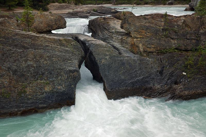 Natural Bridge 1.jpg