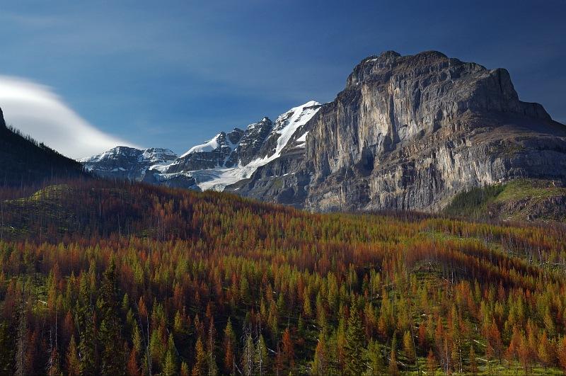 Stanley Peak.jpg